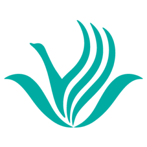Seeland logo