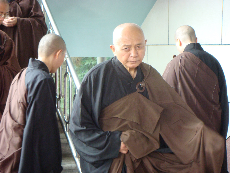 2010127報恩念佛會